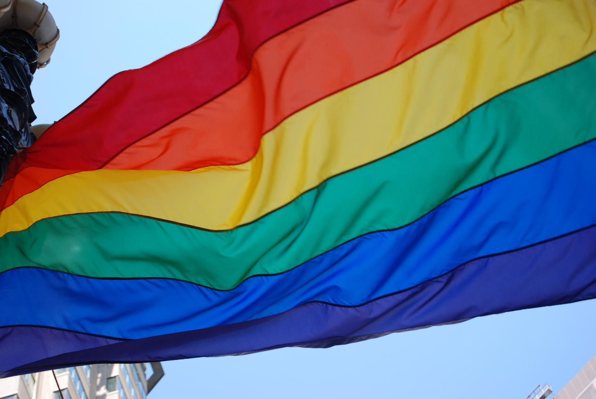 La transidentité – le transsexualisme